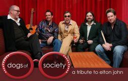 dogs-of-society-band-shot