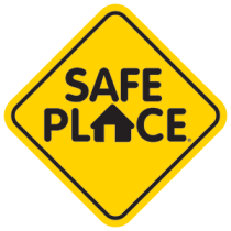 Safe Place to Live in St. Louis