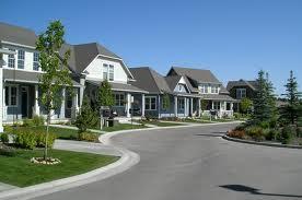 another neighborhood