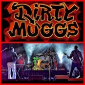 Dirty Muggs