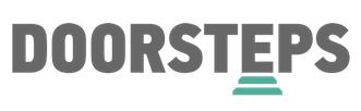 Doorsteps Logo