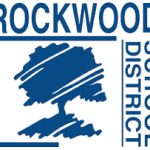 Rockwood School District Tax Rate Lowered for 2015