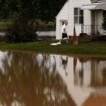 Flooding in St Louis:What to Do In The First 24 Hours After a Flood