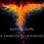 Revelation Tribute to Journey