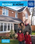 St. Louis Home Buyer Guide Winter 2018 Edition