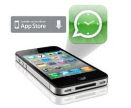 txtot app