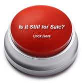 Is it still for sale button