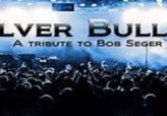Silver Bullet Band