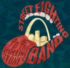 St Louis Street Fighting Band