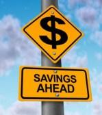 Interest-Rate-Savings