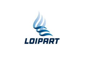 loipart2