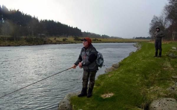 river-dee-scotland-fishing-3