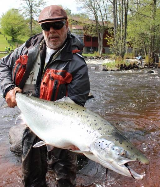120515-Jim-Larsson-lax-156-kg-pool-1-nr121