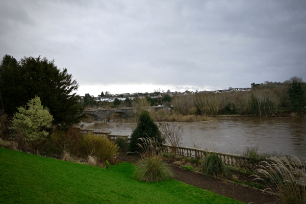 rivertweed-3