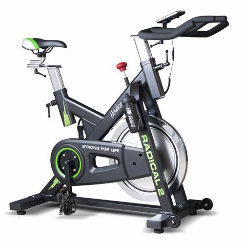 Vlo De Bikingspinning Rpm FitnessBoutique