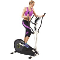 Vlo elliptique Vito M Fun KETTLER - FitnessBoutique