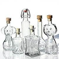 Online shop for Bottles, Jam jars & preserving jars ...