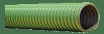 m-flex_kindosc industrislang slamsugning slang flexit hydraulics