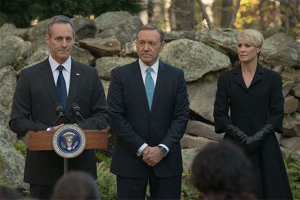 globes House of Cards 607