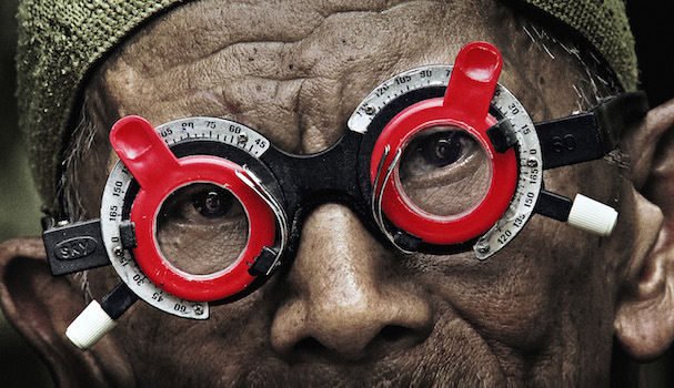 The Look of Silence 607