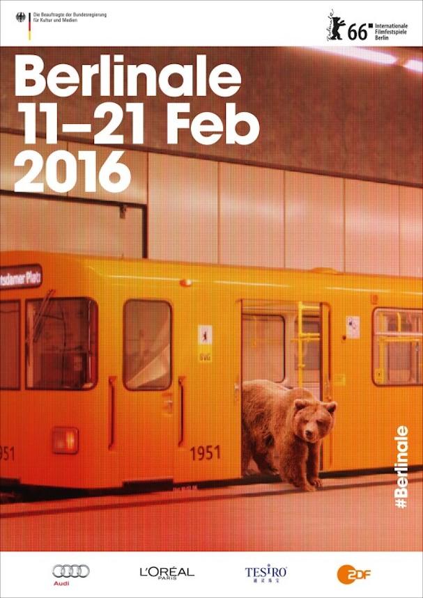 https://i0.wp.com/media.flix.gr.s3.amazonaws.com/assets/images/2016/01/22/66_Berlinale_PlakatA4_Wettbewerb_web_IMG_FIX_1200x800.jpg