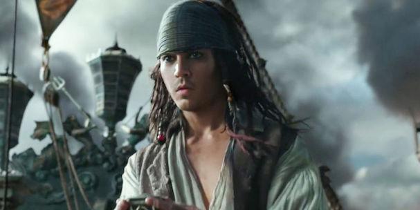pirates-carribean-dead-men 607 4
