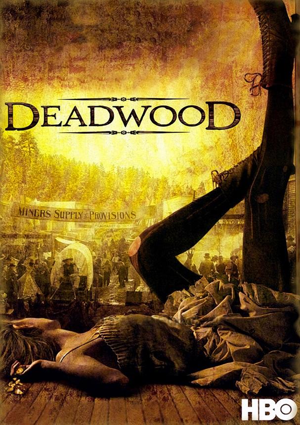 deadwood 607