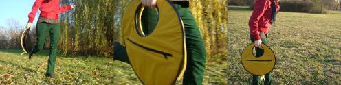 mono-bags_04