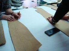 tailoring_04