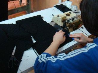 tailoring_08
