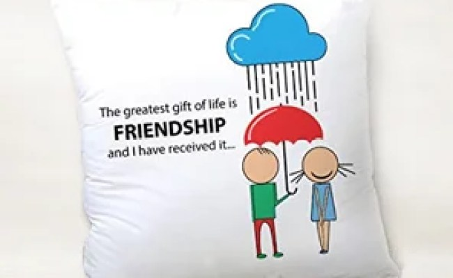 Gifts For Friend Best Gift Ideas For Friend Online In