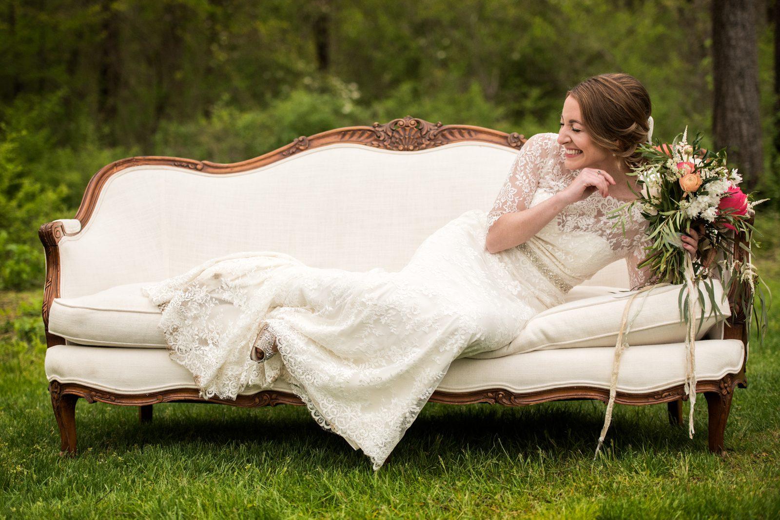 wedding sofa barcelona atletico bilbao sofascore christina and dave 39s anthony wayne house flutter