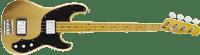 Modern Player Telecaster® Bass