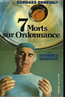 7 Morts Sur Ordonnance Histoire Vraie Reims : morts, ordonnance, histoire, vraie, reims, Morts, Ordonnance
