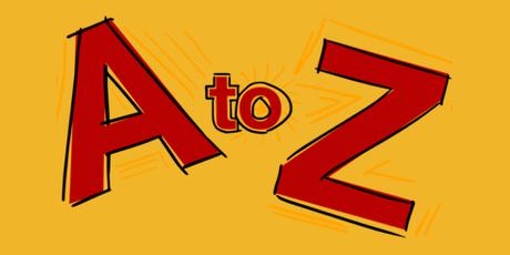 Tag De A à Z