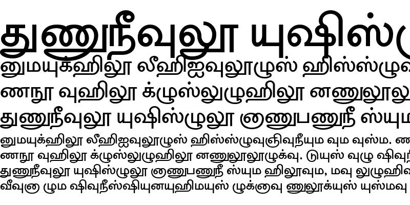 Tamil font ttf collection _ tamil ttf download_sty. Fastest Tamil Fonts Free Download Ttf