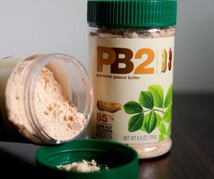 PB2 C