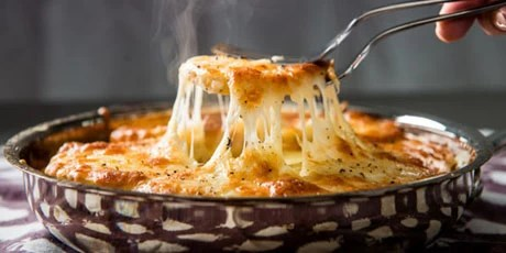 Image result for images of unique and healthy comfort foods
