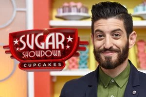 Food Network Canada Top Shows Watch Online Full Episodes