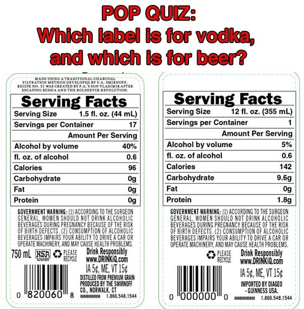 Bud Light Beer Nutrition Facts Nutrition Ftempo