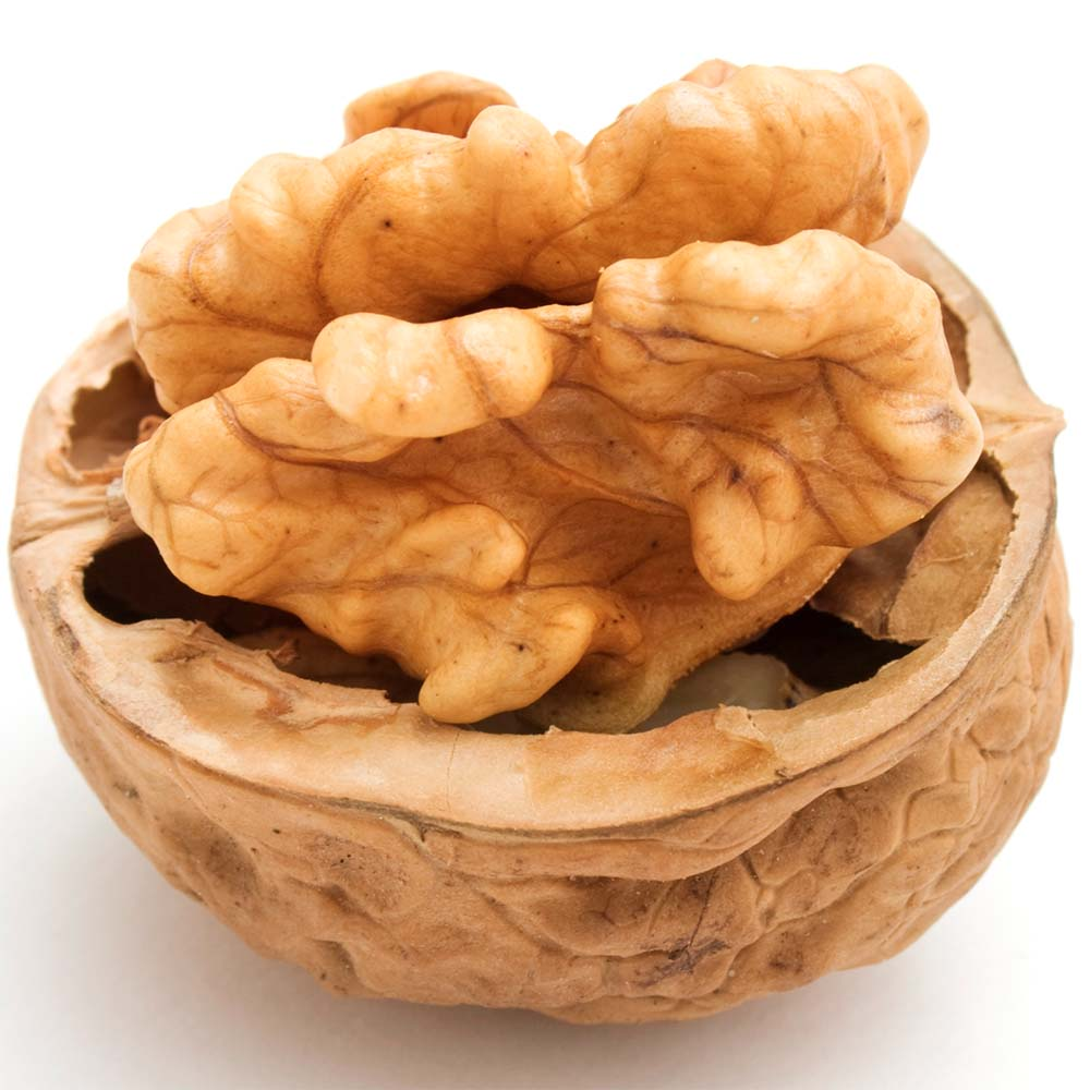 10 Health Benefits Walnuts