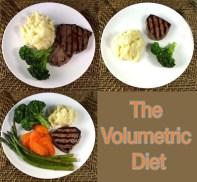 volumetric diet ile ilgili görsel sonucu