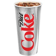 Image Result For How Much Caffeine In An Oz Cup Of Coffee