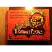 trader joe s microwave popcorn