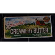 Farmbest Creamery Butter: Calories Nutrition Analysis ...