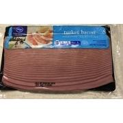 kroger bacon turkey