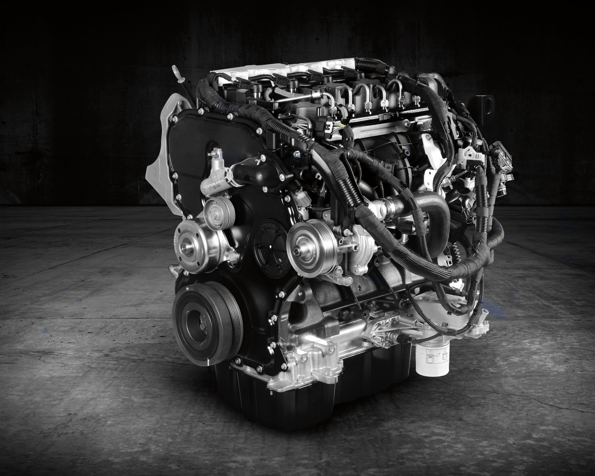 hight resolution of 2018 ford transit chassis cab and cutaway engine