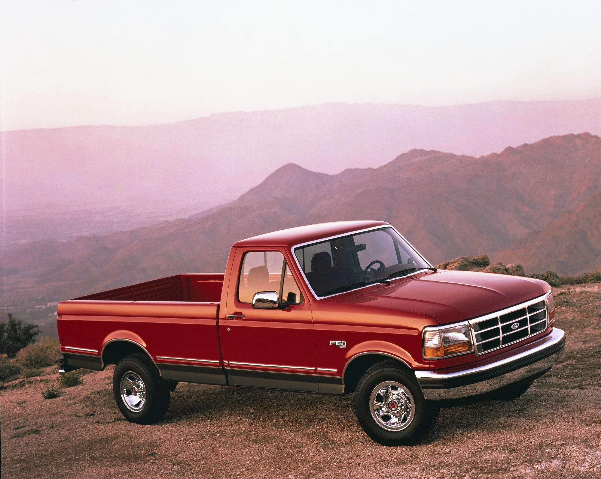 hight resolution of 1992 ford f 150 oct 4 2012