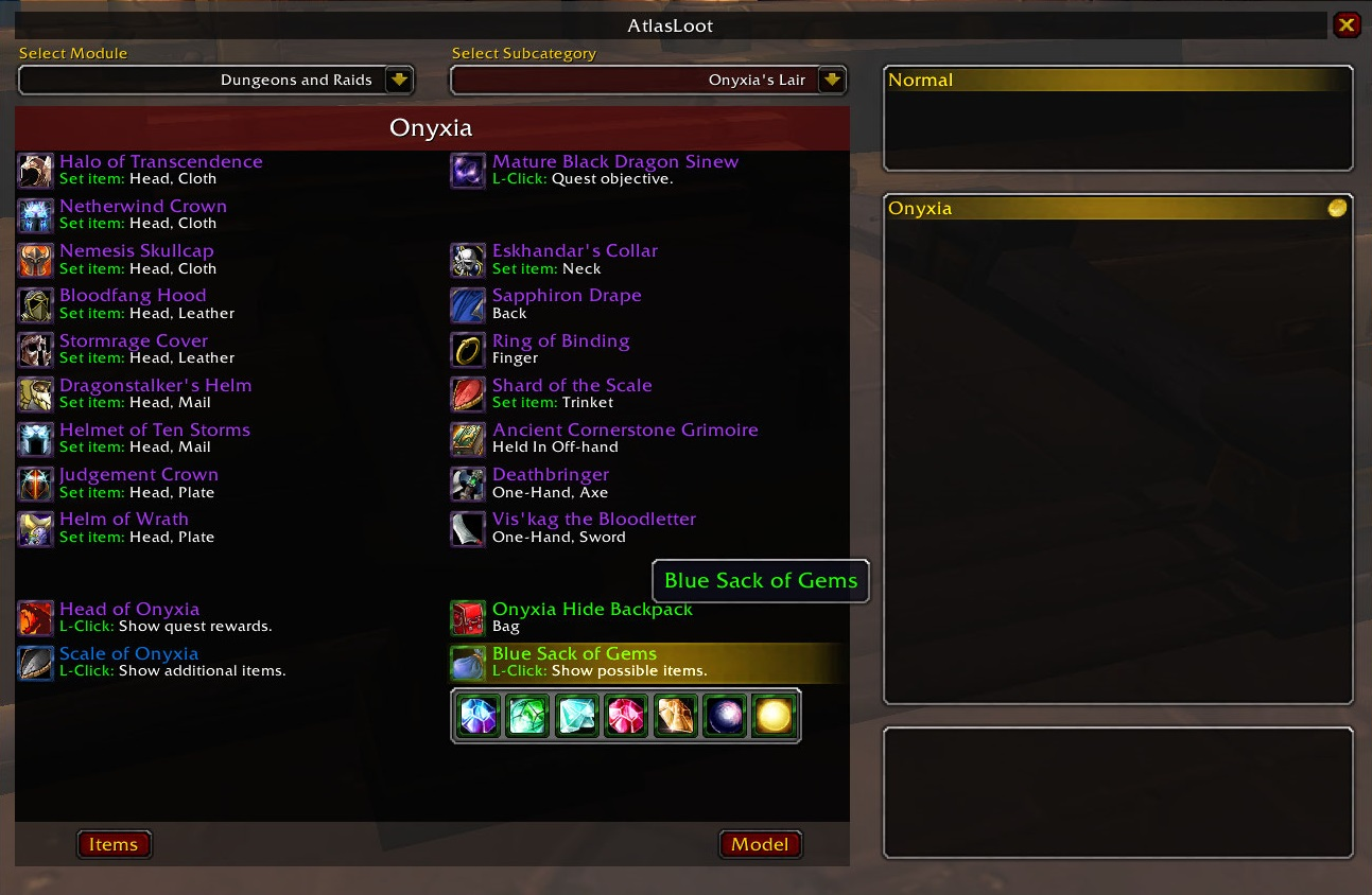 Best Addons for WoW Classic - News - Icy Veins