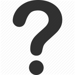 question mark sign ask icon help query fabric minecraft faq curseforge icons nifty general
